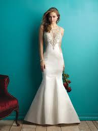 terry costa wedding dresses bridals dress 9252 terry costa