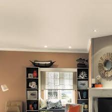 modest design home depot wall paint stunning ideas interior paint