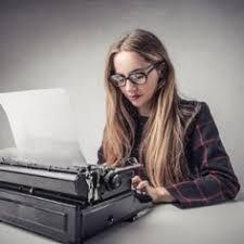 7 Mistakes That Doom A by 7 Mistakes That Doom A College Journalist U0027s Resume