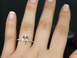 lively wedding band 118 best images on rings marriage and jewelry