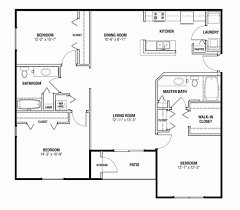large apartment floor plans apartment large apartment floor plans