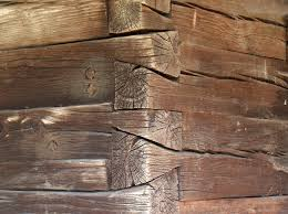 Different Wood Joints And Their Uses by Dovetail Joint Wikipedia