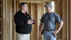 new home plumbing what to expect during plumbing rough in of your new home youtube