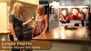 harris house kitchens interview at hia home show melbourne 2011