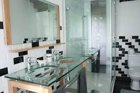 chambre d hote maubeuge location chambre d hôtes du grand bois réf 4201 à maubeuge