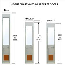 Patio Pacific Pet Doors Cool Patio Pacific Pet Door Ideas Doggie Doors Pacific Patio For