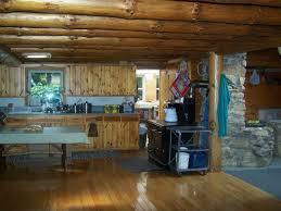 amish bishop s house