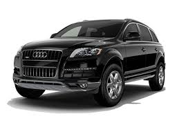 audi q7 for sale in chicago used 2015 audi q7 certified 3 0t premium plus 19s for sale in