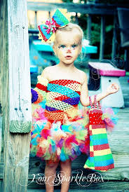 75 creative diy halloween costumes for kids personal creations
