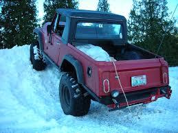 1973 jeep commando dodgejonroy 1972 jeep commando specs photos modification info at