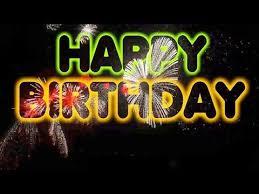10 best birthday video images on pinterest birthday video