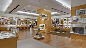 louis vuitton dallas northpark mall store united states