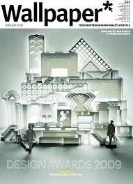 beautiful idea house interiors elizabeth jahn architecture home