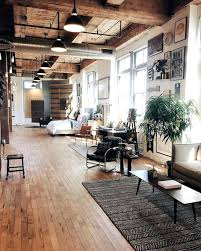 industrial home interior creative industrial home design collection modern industrial