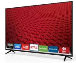 best black friday smart tv deals top 6 best black friday 2015 deals on tvs
