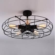 allen roth stonecroft ceiling fan spectacular design close to ceiling fan shop fans at lowes com