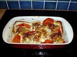 cuisine escalope de dinde recette d escalopes de dinde au four