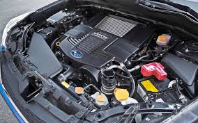 subaru engine diagram subaru 2 0 boxer engine diagram on subaru download wirning diagrams