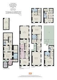 delightful mud room floor plans part 8 but totally