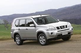 nissan x trail airbag recall australia buyer u0027s guide nissan t31 x trail 2007 13
