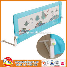 collapsible bed rail collapsible bed rail suppliers and