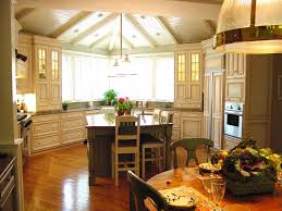 Ultimate Kitchen Design by The Kitchen Design Company Solve Kitchen Layout Problems Avoid