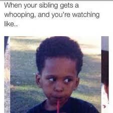 Funny Sibling Memes - funny sibling memes kappit