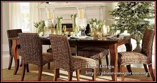 pier one dining room chairs 16 pier one chairs living room pier one living room chairs pier 1