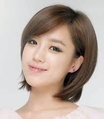 Frisuren F Mittellange Haare Rundes Gesicht by Kurzhaarfrisuren Damen Rundes Gesicht Dünne Haare Frisure Mode