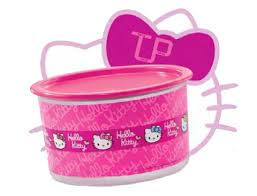 tupperware kitty u2013 tupperware singapore