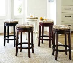 pottery barn bar table counter height bar stools pottery barn outstanding counter bar