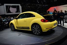 volkswagen bug 2013 download 2013 volkswagen beetle gsr oumma city com