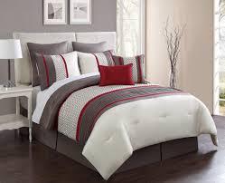 King Vs California King Comforter Bedroom Cozy Bedroom Decor With King Linen Comforter Sets Idea