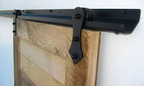 Interior Sliding Barn Door Kit Barn Sliding Door Frame U2013 Home Design Ideas