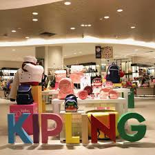 Happy Home Designer Department Store by Kipling Singapore Home Facebook