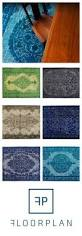 Vintage Overdyed Turkish Rugs New Collection Over Dyed Rugs With A Twist Floorplan Rugs