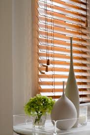 casa blinds glasgow blinds u0026 awnings yell