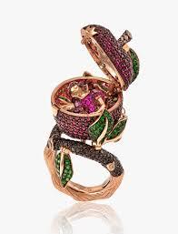 italian jewellery designers 56 earring designers 2016 designer jewelry white