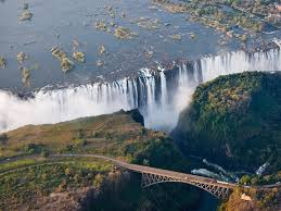 Prettiest Places In The World The 50 Most Beautiful Places In Africa Photos Condé Nast Traveler
