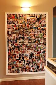 Wall Picture Frames by Best 25 Collage Picture Frames Ideas Only On Pinterest Wall