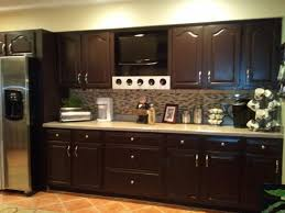 staining kitchen cabinets without sanding architecture stain kitchen cabinets without sanding rustic pendant
