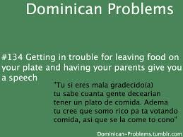 Funny Dominican Memes - dominican problems dominican problems pinterest memes