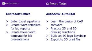 lab report template microsoft word eg1003 introduction to engineering and design software for