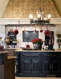 100 kitchen design ideas pictures of country decorating