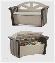 Rubbermaid Storage Bench Storage Benches And Nightstands Awesome Rubbermaid Outside