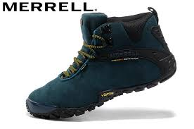 womens hiking boots for sale get cheap merrell womens hiking shoes aliexpress com
