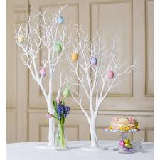 wishing tree white wishing tree decorative accessories home accessories