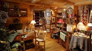 savoyard cuisine chambre decoration interieur chalet cuisine designer magasin