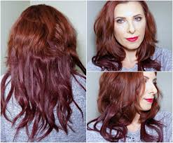 irresistible hair extensions irresistible me hair extensions review mummy s beauty corner