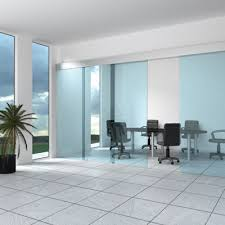 Internal Glass Sliding Door by Internal Glass Sliding Door Systems Ironmongerydirect